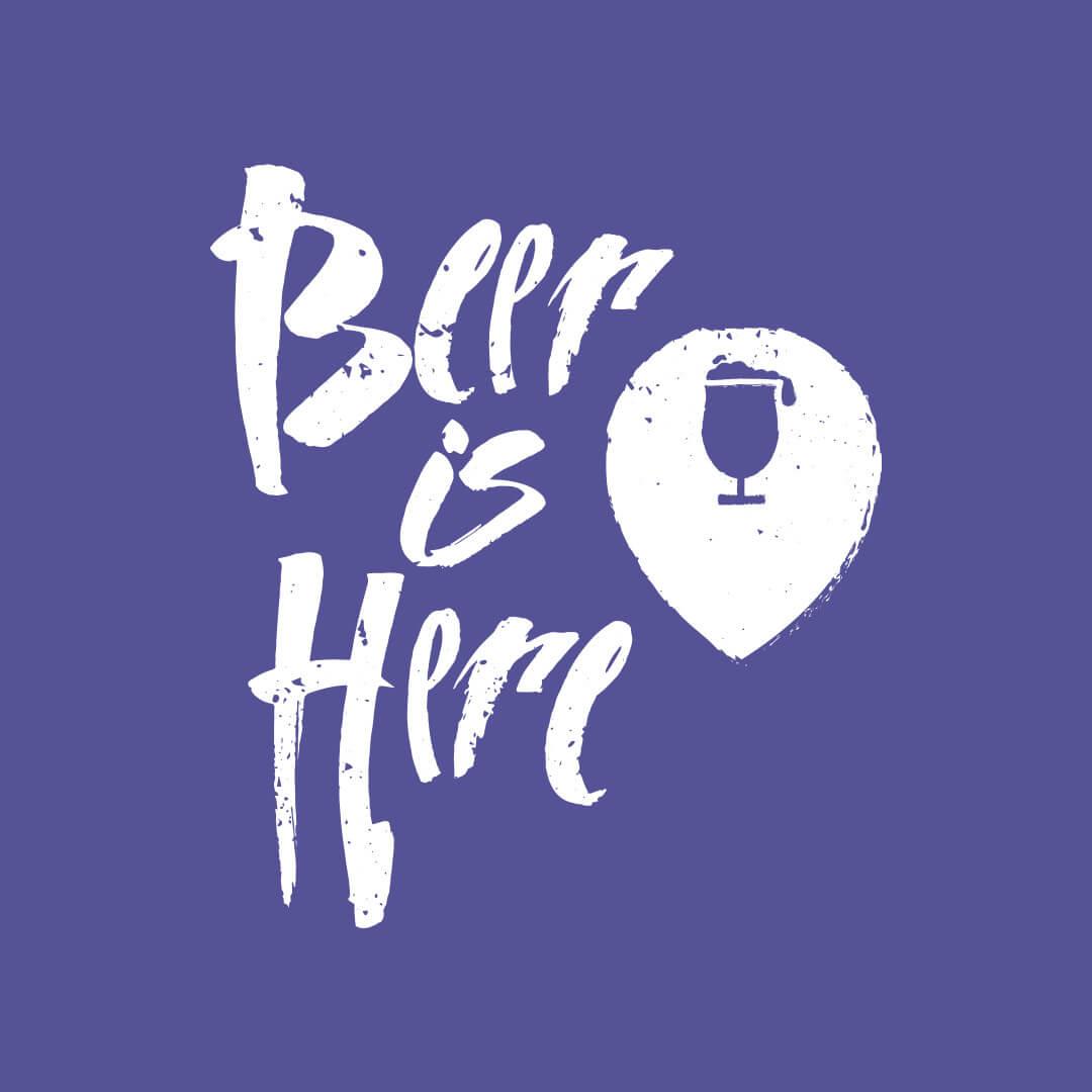 www.beerishere.org